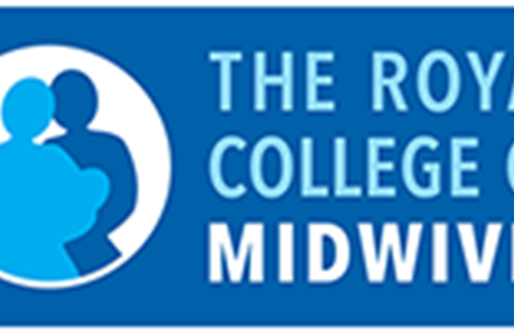 RCM comments on new research on caffeine intake in pregnancy